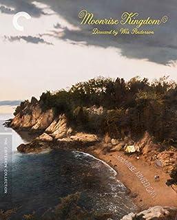 Moonrise Kingdom [Blu-ray] (B00W6OFHLK) | Amazon Products
