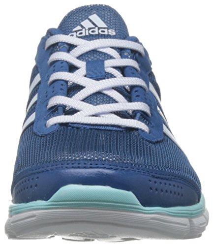 Adidas Mænds Cc Frisk M, Blå / Flåde Blå / Flåde