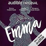 #4: Emma: An Audible Original Drama