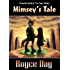 Mimsey's Tale (For Your Safety Book 2)