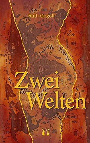 Zwei Welten: Liebesroman