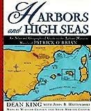 Harbors and High Seas, John B. Hattendorf and Dean King, 0805046100