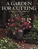 Garden for Cutting, Margaret Parke, 1556702507