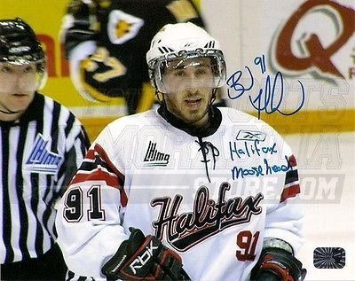 4c28d848e Image Unavailable. Image not available for. Color  Brad Marchand Boston  Bruins ...