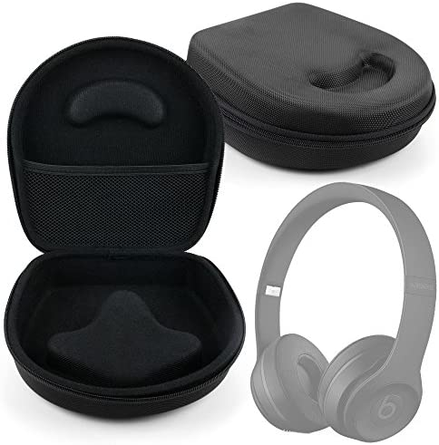Wireless Earbuds, 4.2 Bluetooth Sports Earphones with Waterproof Deep Bass Stereo Sound incldue Mini Storage Charging Case Power Bank Gold