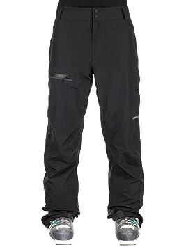 ARMADA Atlantis Gore-Tex - Pantalón para Hombre (12228): Amazon.es: Deportes y aire libre