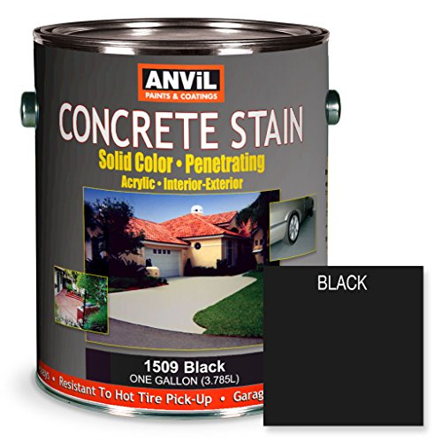 1-gal-black-acrylic-solid-color-interior-exterior-concrete-stain-discontinued