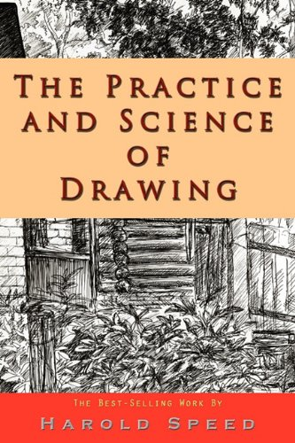 Download The Practice and Science of Drawing ebook