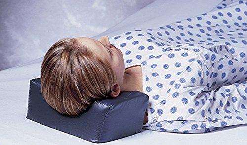 Medline MSC04165 Neck Support Pillows, 15.5X3.5X7