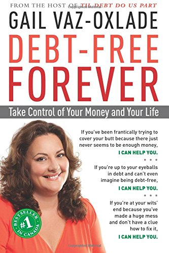 DEBT FREE FOREVER EPUB DOWNLOAD