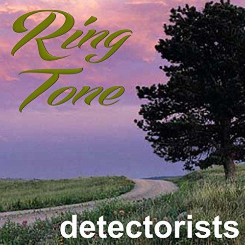 Detectorists Theme