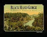 Black Hand Gorge, Aaron J. Keirns, 0964780003