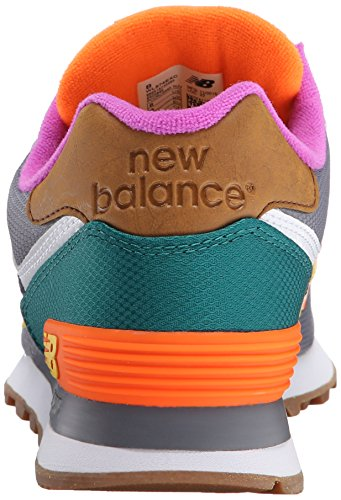 aac150e1213b8 Acquista new balance sneakers basse