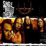 single bullet theory - Route 666