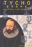 Tycho Brahe, William J. Boerst, 1883846978