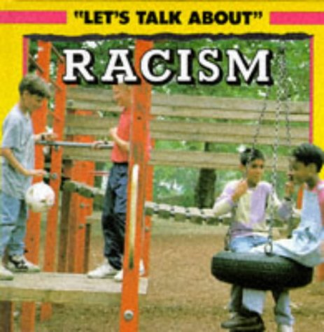 """lets talk about racism """"diversity matters: let's talk about race"""" short film draft version (pt1 and pt2) is  available on diversity matter youtube channel please support by subscribing."""