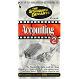 Standard Deviants: Accounting 2