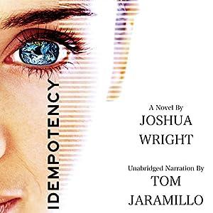 Idempotency Audiobook