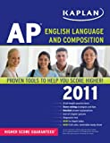 Kaplan AP English Test Book
