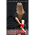 Lessons (Club Imperial)