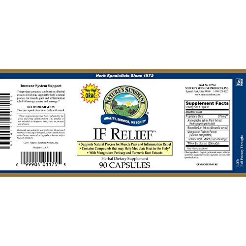IF-Relief-90
