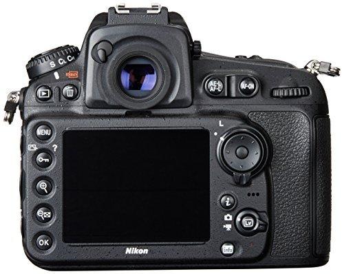 Nikon-D810-FX-format-Digital-SLR