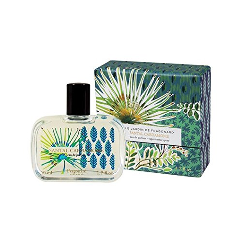 fragonard-french-santal-cardamome-eau-de-parfum