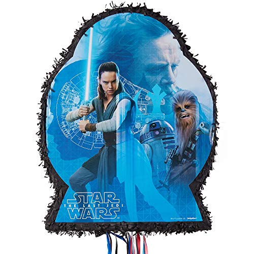 Ya Otta Pinata Star Wars Episode VIII