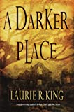 A Darker Place, Laurie R. King, 0553107119