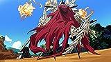 Digimon Adventure tri. Chapter 3 - Confession