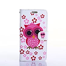 Galaxy Grand Prime Case, G530 Case, G530H Flip Case, Premium Leather[Card Slot][Stand][Wallet]Case for Samsung Galaxy Grand Prime G530 G530H/DS