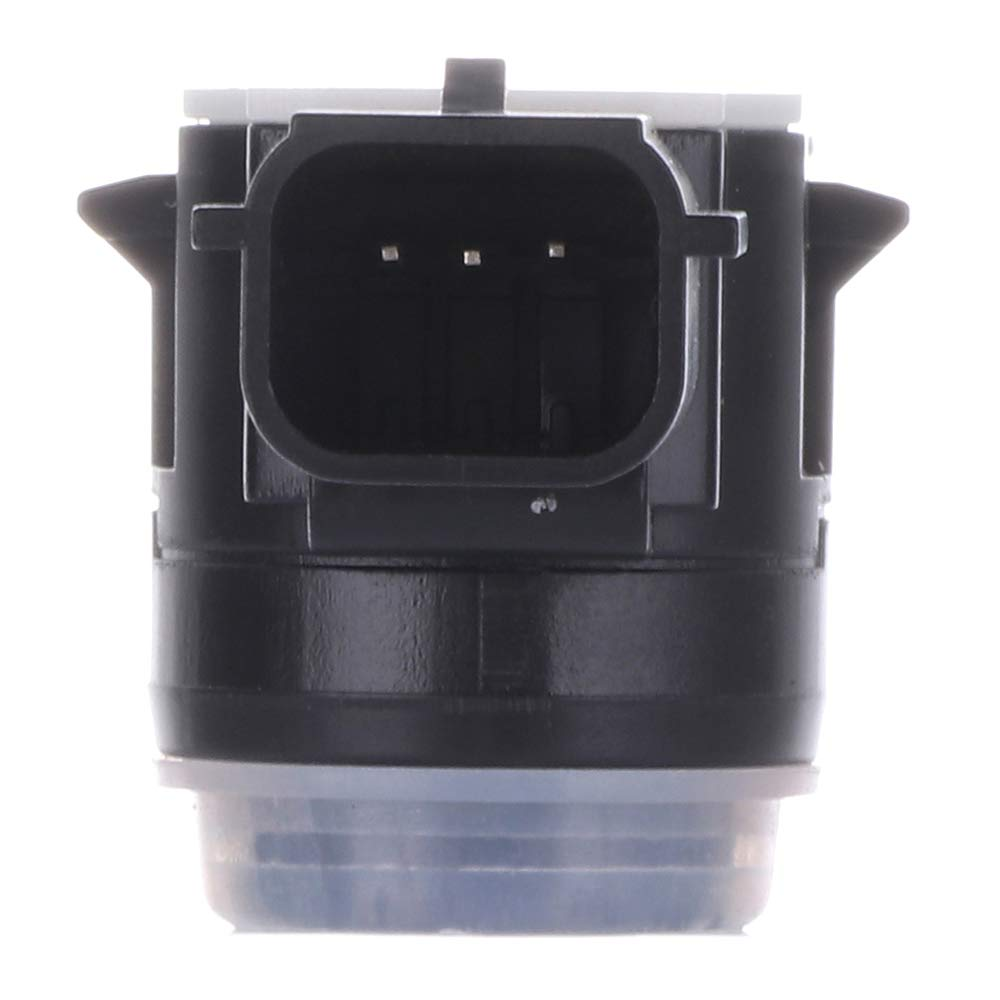 OCPTY Parking Assist Sensor OEM Reverse Bumper Sensor fit for 15-17 Cadillac Escalade GMC Sierra 1500//2500 3500 HD//Yukon XL,17 18 Buick Encore Lacrosse,16 17 Cadillac CT6 XT5,14-17 CTS XTS 8 PCS