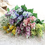 loveinfinite-Artificial-Flowers-Hyacinth-Posy-Fake-Silk-Artificial-Flower-Mariage-Birthday-Party-Bridal-Floral-Home-Decoration-Ornamental6