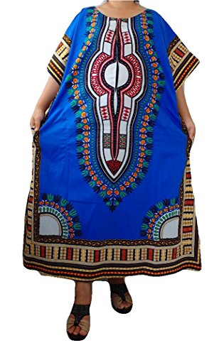 trendyloosefit-womens-plus-size-loose-fit-long-maxi-dress-dashiki-bust-54-earth-blue