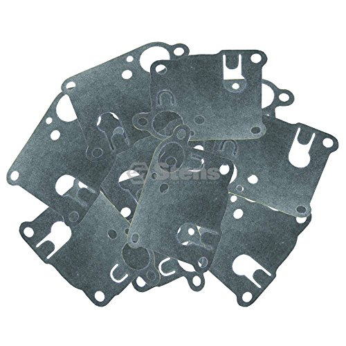 530-015 Diaphragm by Parts Express