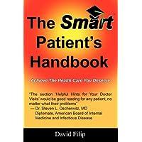 The Smart Patient's Handbook