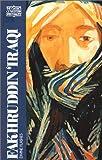 Fakhruddin Iraqi (CWS): Divine Flashes (Classics of Western Spirituality Series)