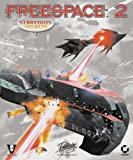 FreeSpace 2, Doug Radcliffe, 0782126723