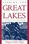 Fishing the Great Lakes: An Environme...