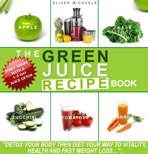 GREEN RECIPE VITALITY HEALTH WEIGHT ebook product image