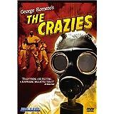 George Romero's The Crazies