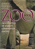 Zoo Book, Linda Koebner, 031285322X