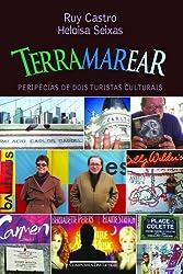 Terramarear (Em Portuguese do Brasil)
