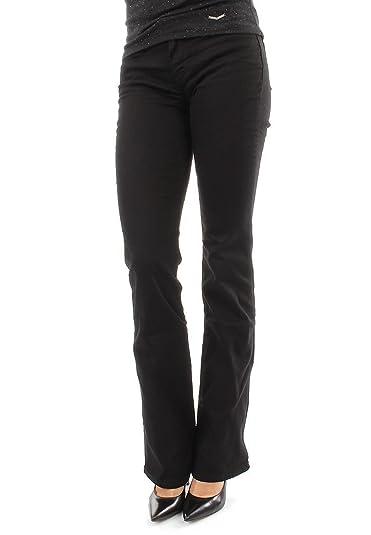 715 Levis Jeans Femme Et Daytrip Vêtements Yw0FxqO
