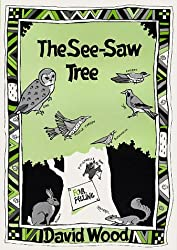 The See-saw Tree