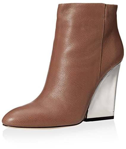 Inexpensive cheap online Jimmy Choo Women's Wedge Bootie Mink buy cheap new arrival cheap sale pick a best buy cheap ebay best place to buy 7NWPA5oW