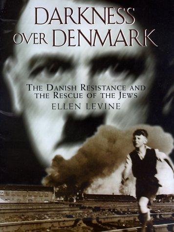 Darkness over Denmark pdf