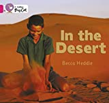 In the Desert, Rebecca Heddle, 0007329172