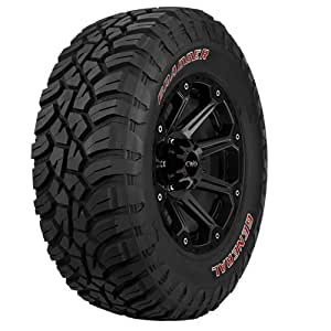 Amazon Com General Tire Grabber X3 All Terrain Radial