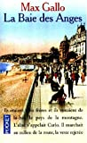 img - for La baie des anges book / textbook / text book